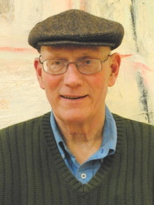 David Bryniarski