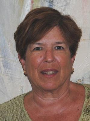 JoAnn Wheeler, Corresponding Secretary